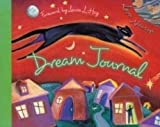 Dream Journal, Leon Nacson, 1401900380
