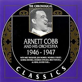 Amazon Com Cobb S Boogie Arnett Cobb Mp3 Downloads