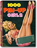 : 1000 Pin-Up Girls