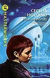 Floating Worlds (S.F. MASTERWORKS)