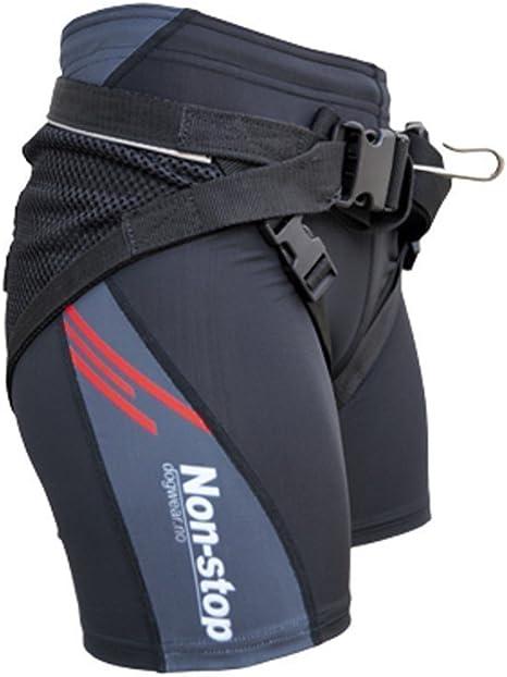 Non-Stop dogwear - Arnés / Cinturón para Canicross, Comfort Belt ...