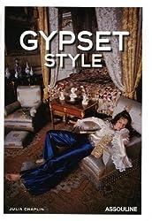 Gypset Style de Chaplin, Julia (2009) Relié