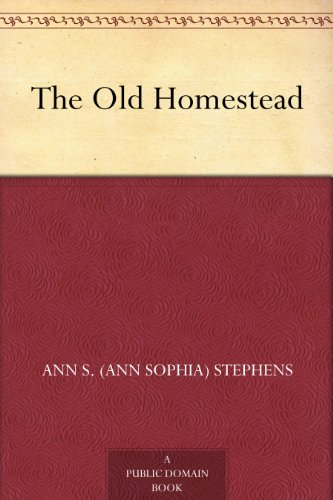 The Old Homestead