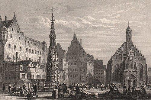 1855 Art - 9