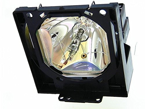 Aurabeam SP840 Multimedia Video Original OEM Lamp with Cage Assembly