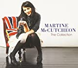 The Collection by Martine Mccutcheon