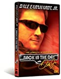 Back in the Day with Dale Jr. - The Complete Season One