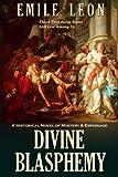 Divine Blasphemy