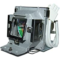 Emazne RLC-047 Projector Replacement Compatible Lamp With Housing For ViewSonic PJD5111