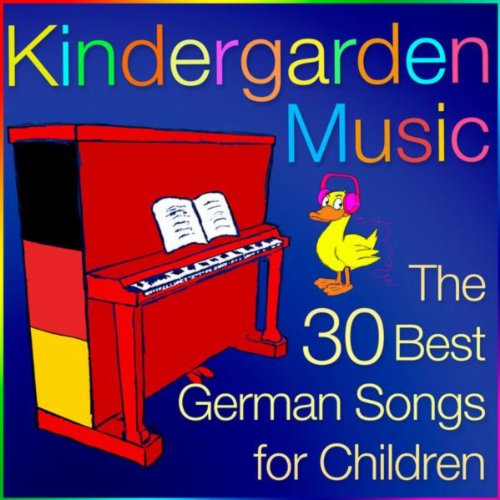 The 30 Best German Songs For C...