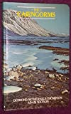 The Cairngorms, Nethersole-Thompson, Desmond and Watson, Adam, 0906664128