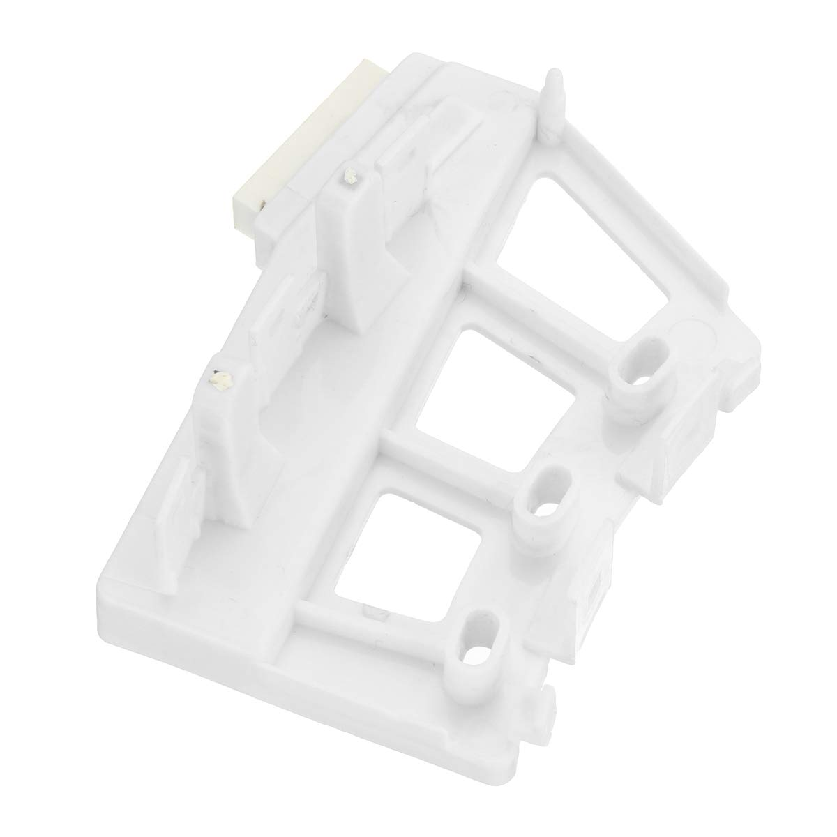 ExcLent Washer Washing Machine Rotor Position Sensor Assembly For Lg Electronics 6501Kw2002A