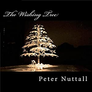 The Wishing Tree Audiobook