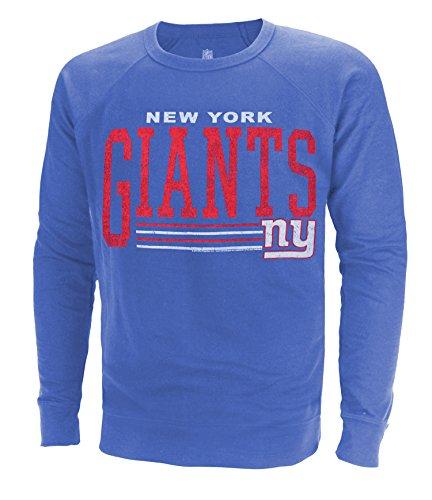 New York Giants NFL Men's