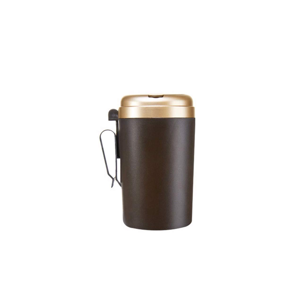 XJTNLB-Mülleimer Müll Werden Kreative Innenraum Garbage Collection Box,B Abfall & Recycling Aufbewahren & Ordnen