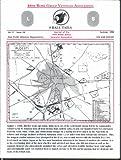 44th Bomb Group Veterans Association Vol 2 #6 Summer 1998
