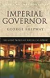 Imperial Governor: The Great Novel of Boudicca's Revolt