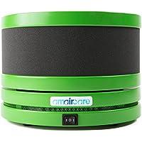 Amaircare Roomaid Mini, True HEPA Air Purifier (Green)