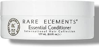 product image for Rare Elements Essential Conditoner