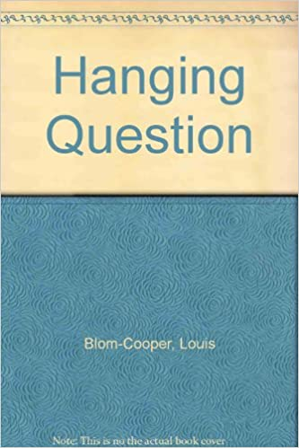 Essay Sample For High School The Hanging Question Essays On The Death Penalty  Louis Jacques Howard  League For Penal Reform Blomcooper  Amazoncom Books Custom Term Papers And Essays also Example Essay Thesis Statement The Hanging Question Essays On The Death Penalty  Louis Jacques  Essays On Science And Technology