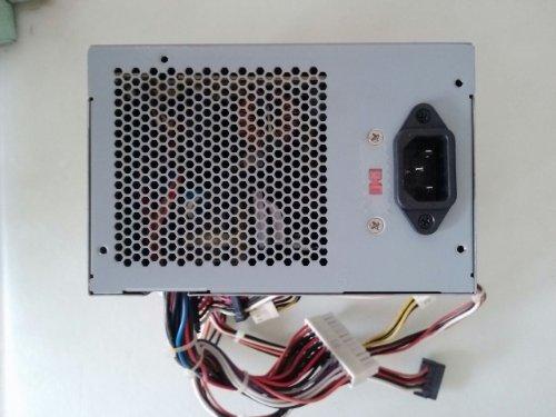 Genuine Dell HP201 Supply Optiplex