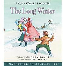 The Long Winter CD