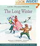 The Long Winter CD