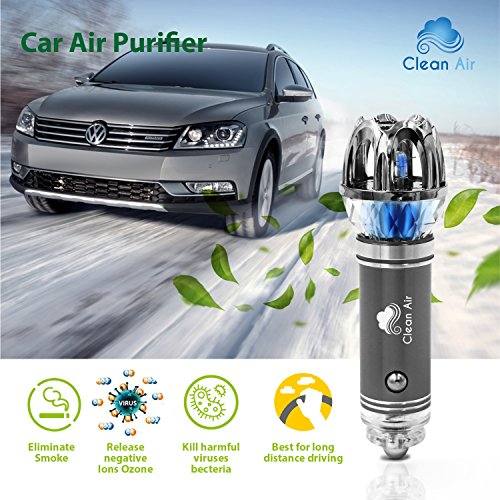 Buy car freshener for smokers