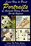 Learn How to Paint Animal Portraits U...