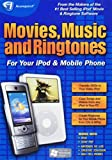 Avanquest Movies, Music and Ringtones