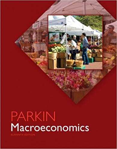 Macroeconomics plus new myeconlab with pearson etext access card macroeconomics plus new myeconlab with pearson etext access card package 11th edition 11th edition by michael parkin fandeluxe Choice Image