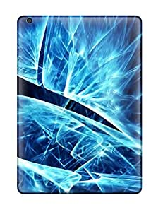 Protective RonaldChadLund RiETsBu768fyXCv Phone Case Cover For Ipad Air