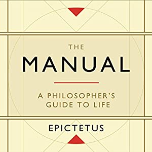 The Manual Audiobook