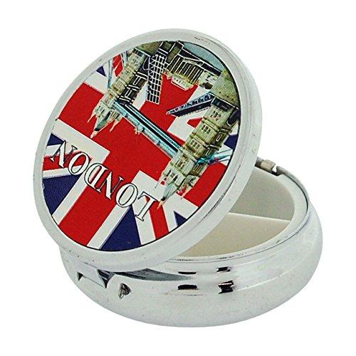pill-box-union-jack-design-with-london-bridge-souvenir-3-compartment-travel-pill-case-sc1388