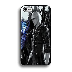 Costumes Devil May Cry Phone Case Case for Iphone 6/6s 4.7 (Inch) Devil May Cry Popular
