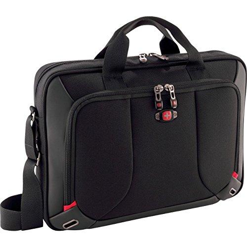 SwissGear Luggage Laptop Slimcase Platform-Notebook