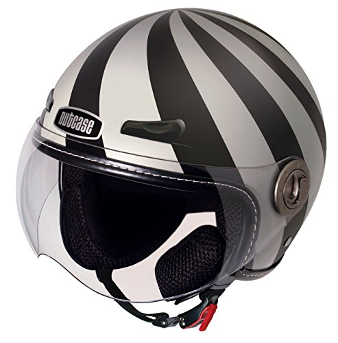 Nutcase-MotorcycleScooter-Helmet-Fits-Your-Head-Suits-Your-Soul