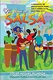 The Book of Salsa, César Miguel Rondón, 0807858595