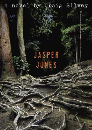 Jasper Jones (Time Setting Of To Kill A Mockingbird)