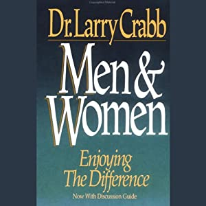 Men and Women Audiobook