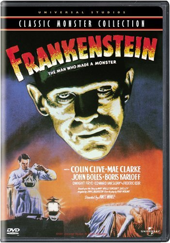 frankenstein-universal-studios-classic-monster-collection