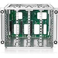 HP Drive Enclosure Internal 726547-B21