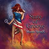 State of Groove