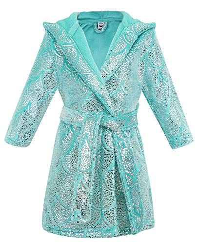 Bestselling Girls Robes