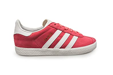 womens adidas trainers pink