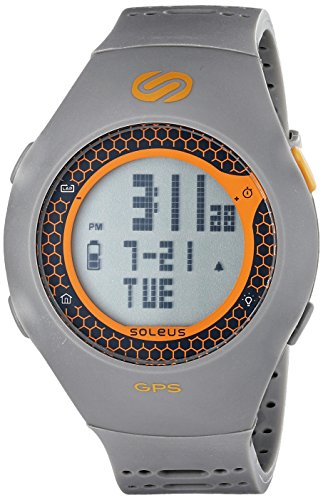 soleus-unisex-sg010-070-gps-turbo-digital-display-quartz-grey-watch