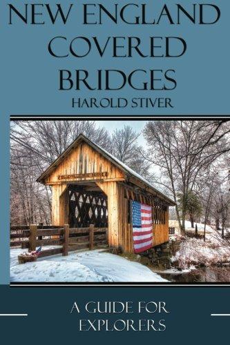 New England Covered Bridges ()