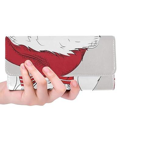 Único Personalizado Cartel de Navidad Imagen de Perro ...