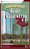 Washington, D. C., Paul Elliott, 0897326997