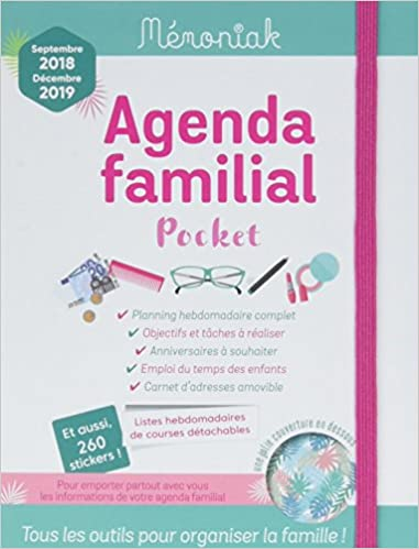 Utilisez vous un agenda familial ?  51M-ncfGXvL._SX379_BO1,204,203,200_